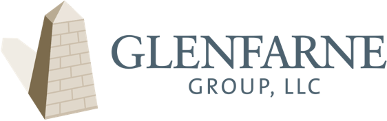 Glenfarne Group